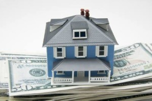Home-Improvement-Loans-300x199