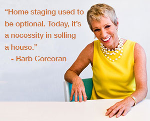 barbara_corcoran_staging_necessity-2
