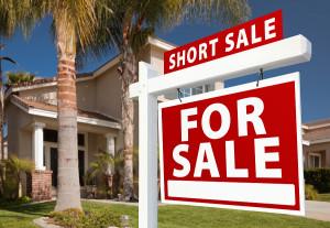 short_sale-300x207