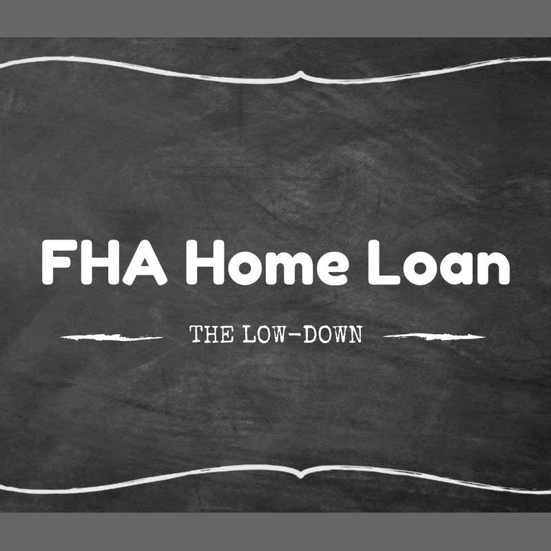 fha-home-loan-1
